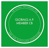Global A.P. Member logo