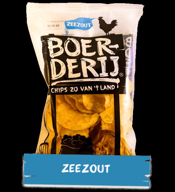 Zeezout-chips_18_zak